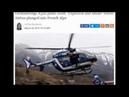 Die Lüge der Germanwings Es gab Manipulationen und Notruf Mobile
