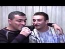 Vardanik Spitakci Hayko - Varem dzerqis momery