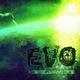 EVO - Обрывки стихов