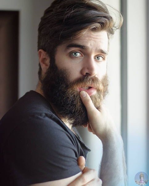 Éric LeBlanc Гарри Поттер для тех, кому за 30