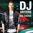 Dj antoine feat the beat shakers