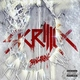Skrillex - [BassBoosted]