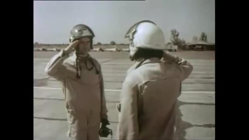 Прощание с Су-15 тм. Последний вылет. Гарнизон Громово в 1988г. мы простились с Сушками и переучились на МиГ-31.