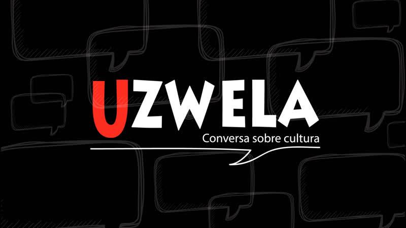 Uzwela - conversa sobre cultura - Clovis Ribeiro, Mostra de Cultura do Butantã