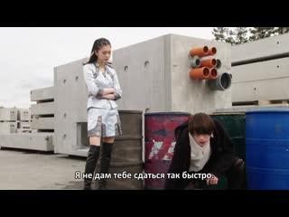 FRT Sora Kamen Rider Zi-O - 39 720p