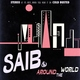 Saib - Don't Let Me Be Lonely Tonight