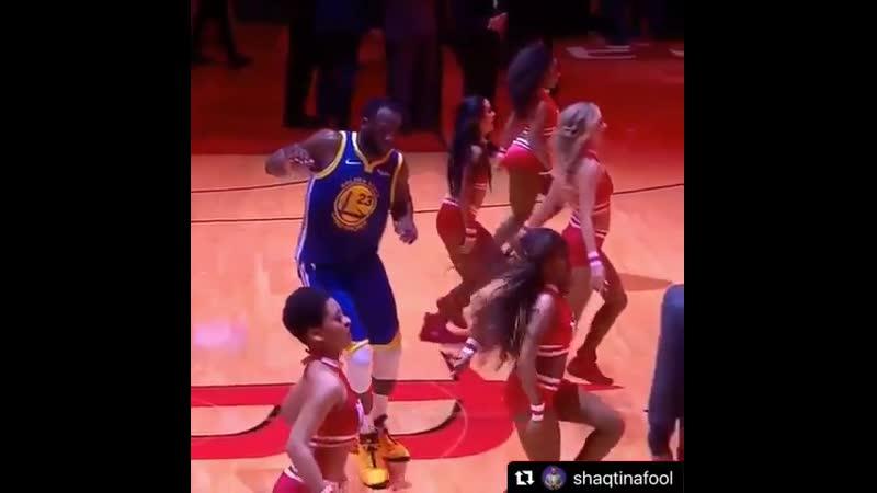 NBANews NBA NBAMemes NBAPlayoffs Warriors DraymondGreen Rockets