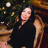 СветланаЛаврова