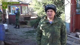 [18+] В поселке Марьевка убиты мать и дочь от разрыва мины ВСУ