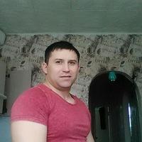 Греков Юрий
