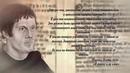 Мартин Лютер о евреях