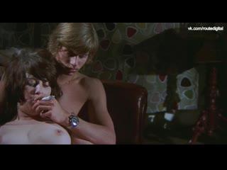 Kathrin heberle nude - die stewardessen (ch 1971) 1080p watch online