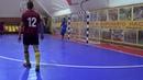 «Владычная слобода» - «Керамзит» - 2:3 Кубок ФФС-2018 Полуфинал