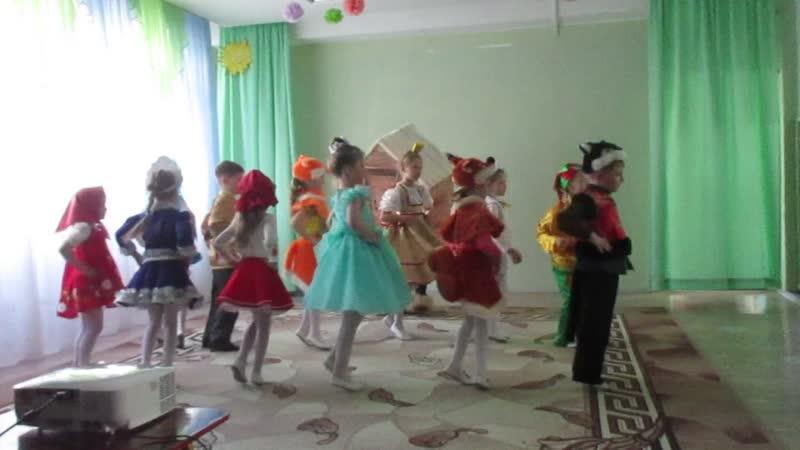 творческая мастерская в 116 детском саду с участием детей Обучение творчеству изонить и квилинг 15 05 2019 5569