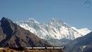 Как подняться выше Эвереста