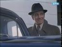 Комиссар полиции обвиняет Румыния, 1974 детектив, боевик, Серджиу Николаеску, советский дубляж