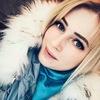 Tatyana Loginova