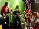 Uriah Heep - Lady In Black (Hit Kwiss, 1977, Short Version)