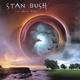 Stan Bush - Til All Are One - песня из трансформеров (не из фильма)
