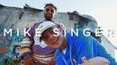 MIKE SINGER FEAT ADO KOJO BONBON Offizielles Video