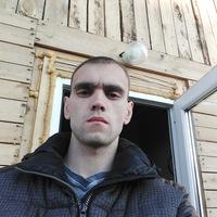 Алексей Кметь