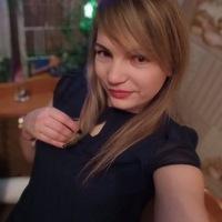 Таня Панская-Сливинська