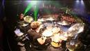 Kamelot - Center of the Universe Live (HD)