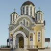 Приход храма Николая Чудотворца в Череповце