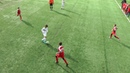 Спартак 2 Спартак 2008 г р 1 тайм 2 состав