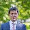 Депутат ГС- Курултая РБ VI созыва Алексей Нилов