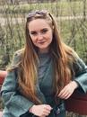 Татьяна Степанова фотография #39