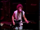 Andy Taylor Band Take It Easy Thunder In Tokyo 1987 12