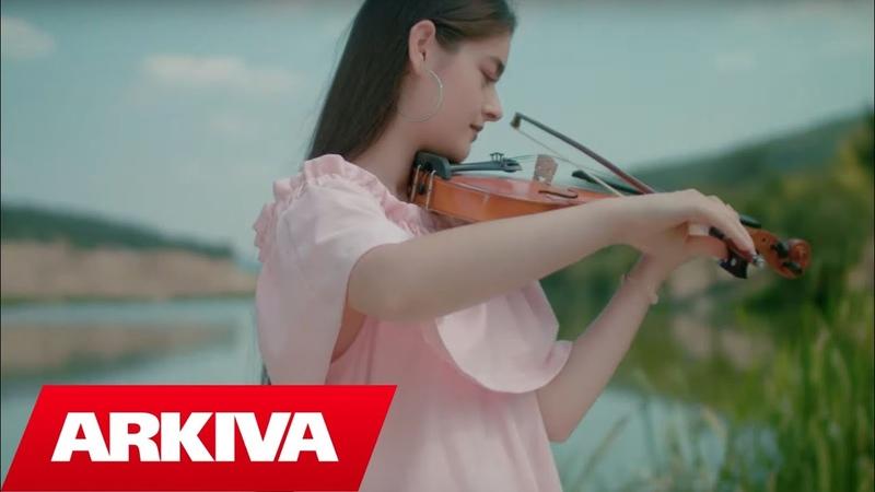 Kushtrim Tahiri Pse gabova Official Video HD