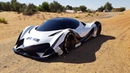 Devel Sixteen Devel Sixty