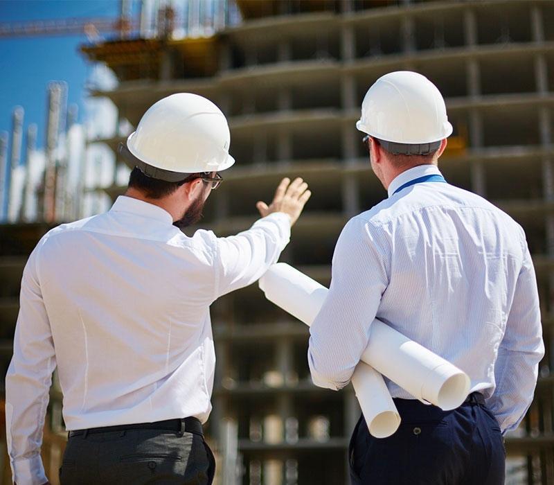 строительный контроль тендеры