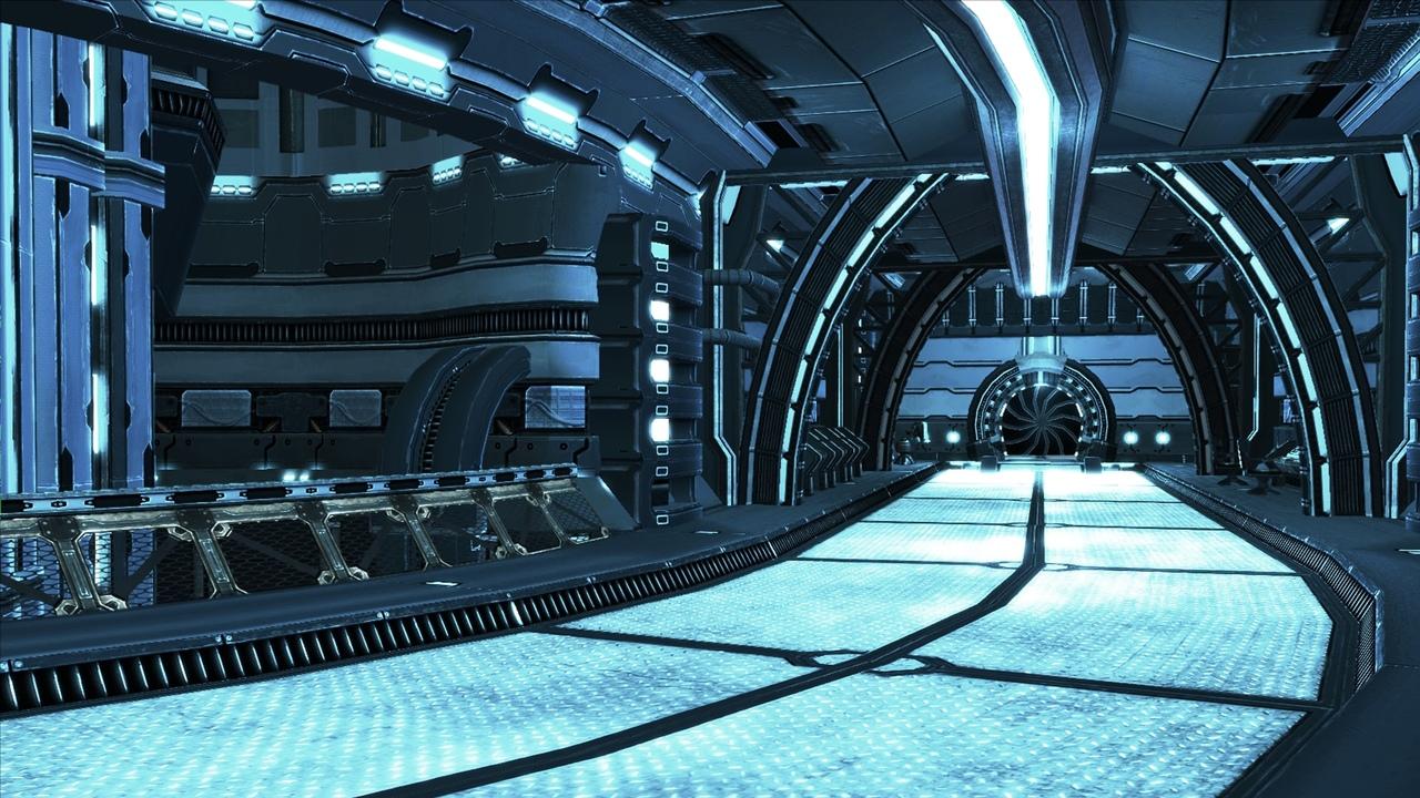 видео внутри инопланетного корабля картинки петли