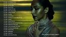 Sade Greatest Hits Full Album The Best of Sade