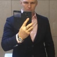 Алексей Котиков