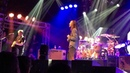 Incubus Drive 20 Years Of Make Yourself @ The Fillmore in Denver Colorado