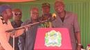 Rais Magufuli asimulia historia kubwa aliyo nayo na Wilaya ya Kongwa watu washangaa