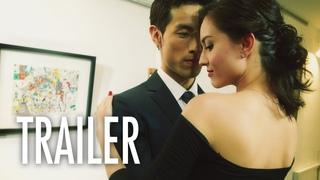 Enthralled (愛尋迷) - OFFICIAL HD TRAILER - Hong Kong Steamy Romance