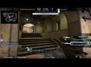 Live: Омский CS сервер - cs.monst3r:27015