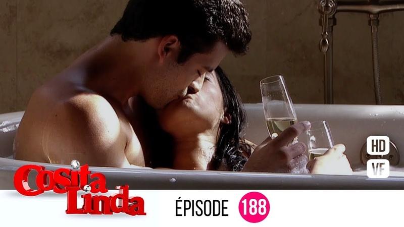Cosita Linda Episode 188 (Version Française) (EP 188 - VF)