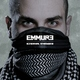 Emmure - Girls Don't Like Boys, Girls Like 40's and Blunts