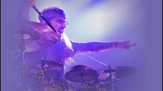 Mike Portnoy Groove Analysis: Learn the Prog Master's Chops