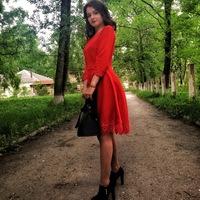 Кристина Ищенко