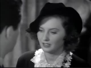 1936 - Жена его брата / His Brothers Wife