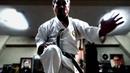 The Scariest Karate KATA   最も恐ろしい空手型   沖縄空手   Sadayuki Taira   平良貞行先生