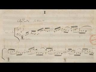 Camille Saint-Saëns - Piano Concerto No. 2, Op. 22 (1868) {Pascal Rogé}