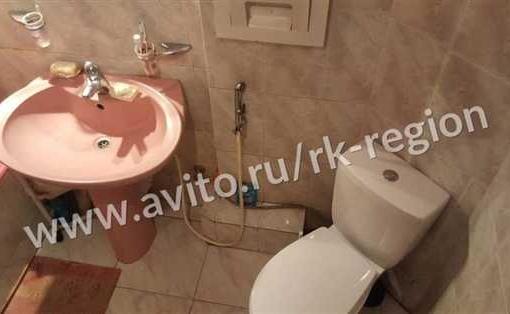 квартира в панельном доме Архангельск проспект Новгородский 113